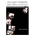 The Quiet Therapies
